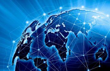 Интернет-покупки в Китае и Беларуси 23