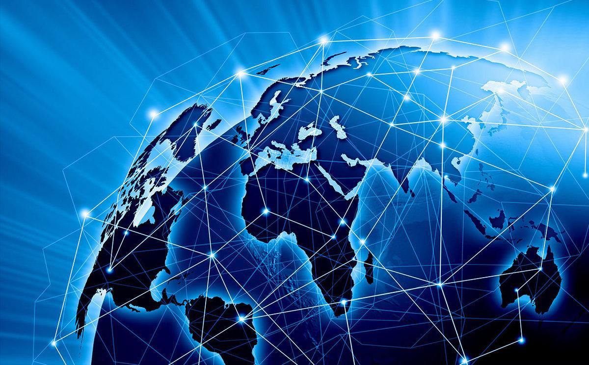 Интернет-покупки в Китае и Беларуси 9
