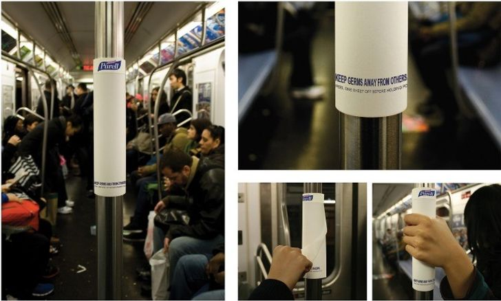 Нравственность в рекламе 22