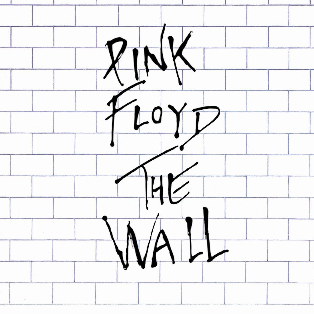 Pink Floyd - легенда британского рока 17