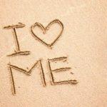О любви к себе 17