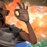 Как Ганди стал любителем ядерного оружия 18