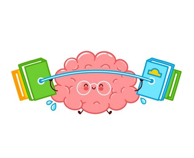 Запомнить всё: как улучшить память и для чего это вообще надо? 7