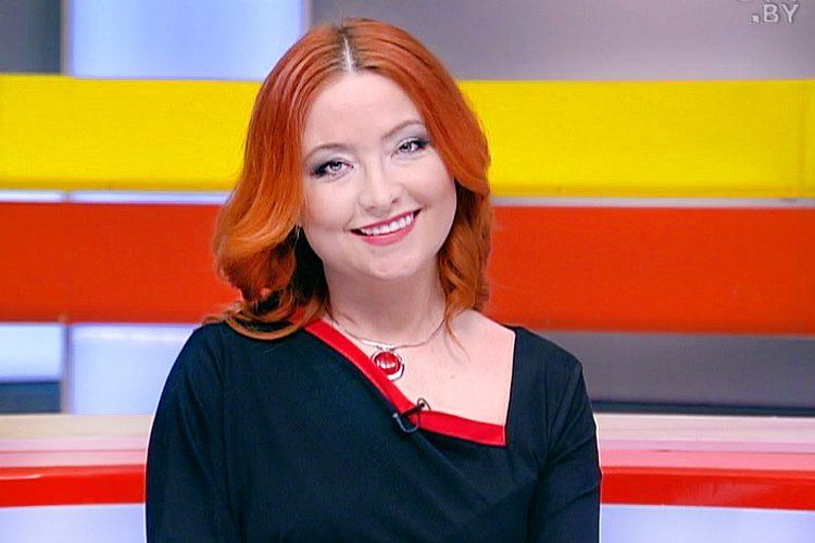 Сказать что-то важное: интервью с Тамарой Лисицкой