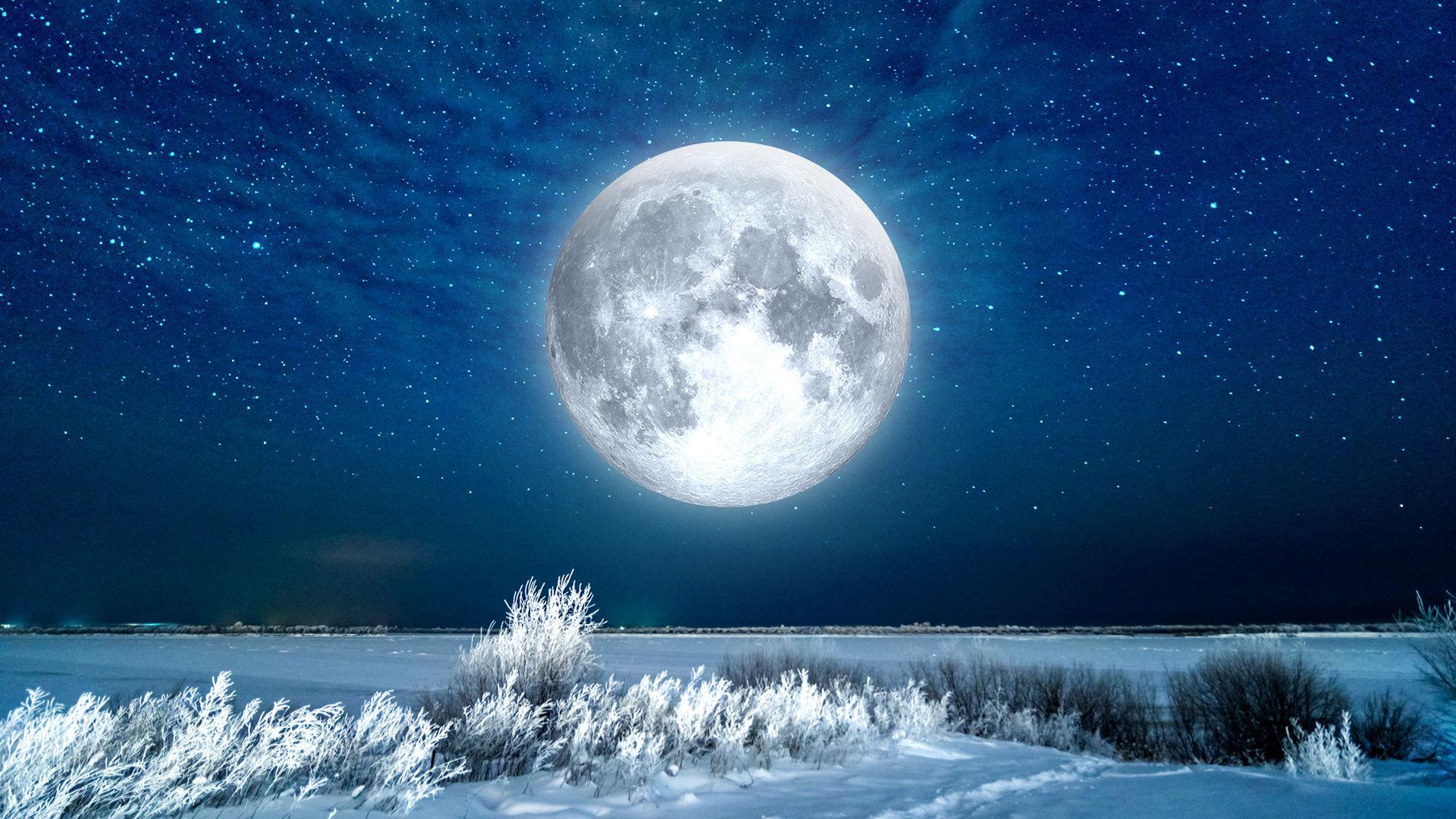 Колонизировать Луну? 14
