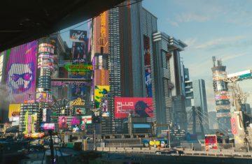 Cyberpunk 2077. Воплотится ли он в реальность? 22