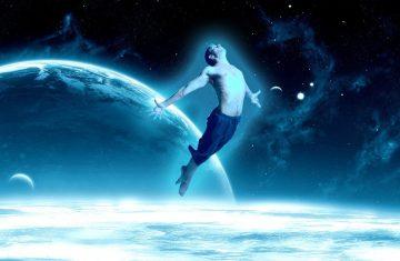 Как попасть в мир осознанного сна 23