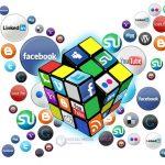 Будущее социальных сетей 21
