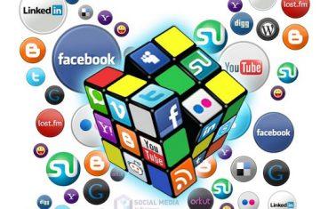 Будущее социальных сетей 22