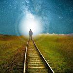 Почему жизнь сравнивают с путешествием? 21