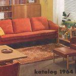 IKEA: как создавалась легендарная компания 18